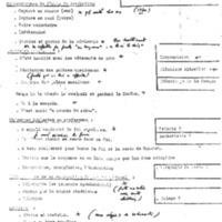 SIC Bin_0063.pdf