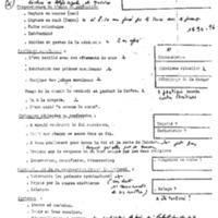 SIC Bin_0219.pdf