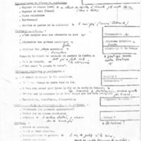 MER 2.pdf