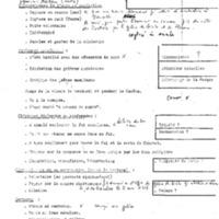 BAR Bin_047.pdf
