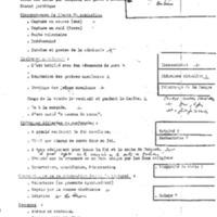 SIC Bin_0086.pdf