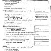 SIC Bin_0043.pdf