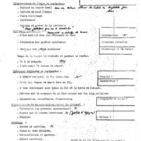 SEV Bin_077.pdf