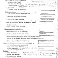 GRE Bin_031.pdf