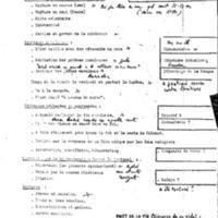 SIC Bin_0180.pdf