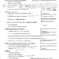 MUR Bin_107.pdf