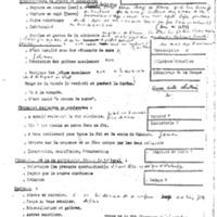 MUR Bin_172.pdf