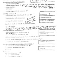 CAN 1.pdf