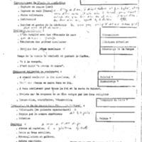 MUR Bin_027.pdf