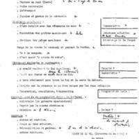 SIC Bin_0105.pdf
