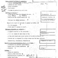 GRE Bin_010.pdf