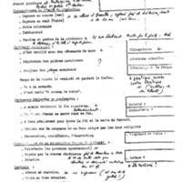 MER 10.pdf