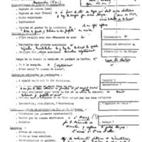 POR 4.pdf