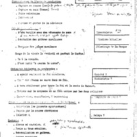 MUR Bin_211.pdf