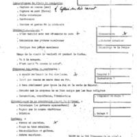 SEV Bin_035.pdf