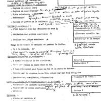 GAL 23.pdf