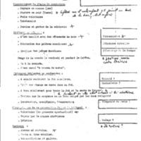 SAR Bin_038.pdf