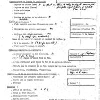 SIC Bin_0384.pdf