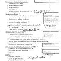 SIC Bin_0263.pdf