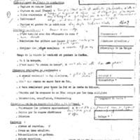 MUR Bin_085.pdf