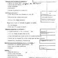 SEV Bin_015.pdf