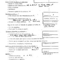 SIC Bin_0239.pdf