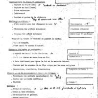 SAR Bin_039.pdf