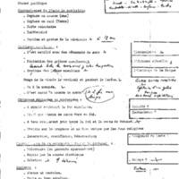 SIC Bin_0087.pdf