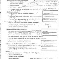 MUR Bin_159.pdf
