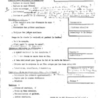 MUR Bin_099.pdf