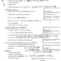 SIC Bin_0095.pdf