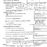 GAL 22.pdf