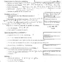 BAR Bin_043.pdf