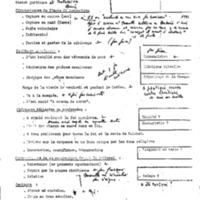 SIC Bin_0307.pdf