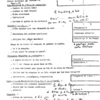GAL 12.pdf