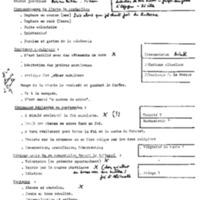 SEV Bin_031.pdf