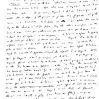 MAJ 165.pdf