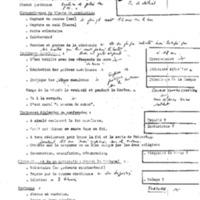SIC Bin_0152.pdf