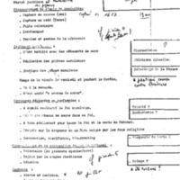 GAL 18.pdf