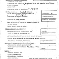 SIC Bin_0336.pdf