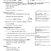 SEV Bin_064.pdf