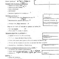 SIC Bin_0003.pdf