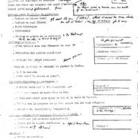 MAJ Bin_110.pdf