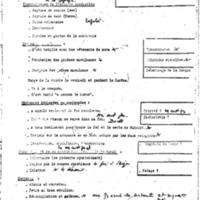 MAJ Bin_041.pdf