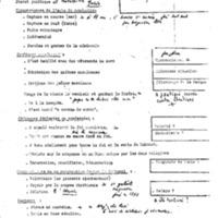 SIC Bin_0127.pdf