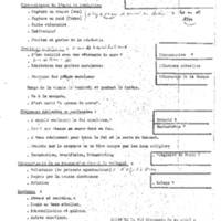 MUR Bin_056.pdf
