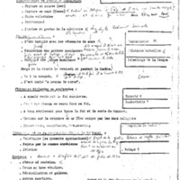 MUR Bin_144.pdf