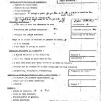 SIC Bin_0378.pdf