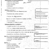 SAR Bin_031.pdf