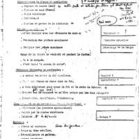 MAJ Bin_036.pdf